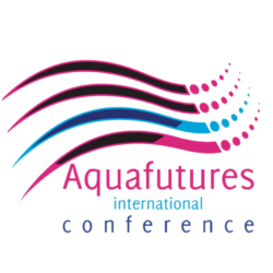 Aquafutures International Conference
